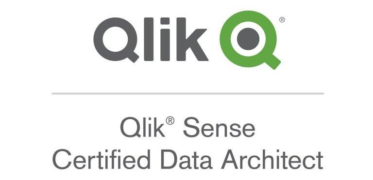 Balkan Services с първите сертифицирани дейта архитекти за Qlik Sense версия юни 2017 - Balkanservices.com