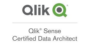 Balkan Services с първите сертифицирани дейта архитекти за Qlik Sense версия юни 2017