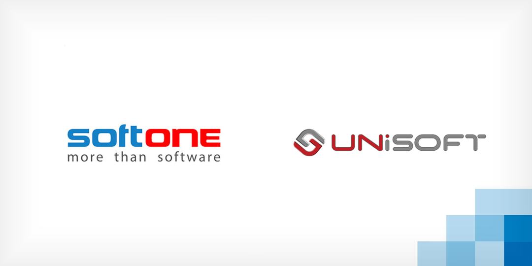 SoftOne acquired Unisoft and improved its position on the software market in Southeast Europe - Balkanservices.com