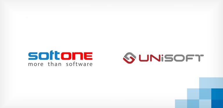 и засили водещата си позиция на софтуерния пазар в Югоизточна Европа - Balkanservices.com