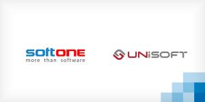 SoftOne придоби Unisoft и засили водещата си позиция на софтуерния пазар - Balkan Services