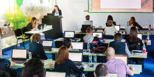 8-мо издание на майсторски клас по Business Intelligence през февруари - Balkan Services
