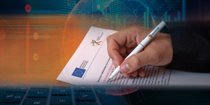 Balkan Services is an approved ICT service provider under the voucher program for SMEs - Balkanservices.com