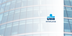 Balkan Services has successfully completed BI project at UBB Interlease