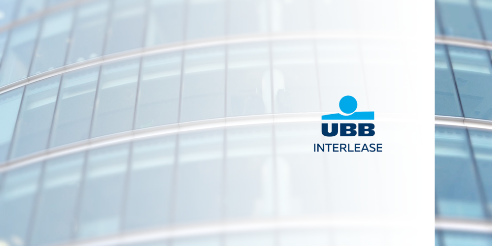 balkan-services-has-successfully-completed-bi-project-at-ubb-interlease-balkanservices.com
