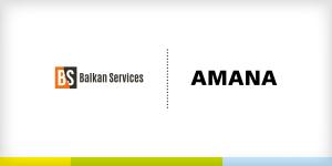 Balkan Services разшири портфолиото си с решения за финансово оповестяване и ESEF формат