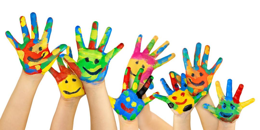 Together for more children's smiles-balkanservices.com