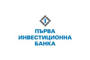 Първа инвестционна банка избра Atlantis ERP Financials