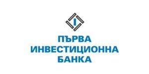 First Investment Bank chose Atlantis ERP Financials
