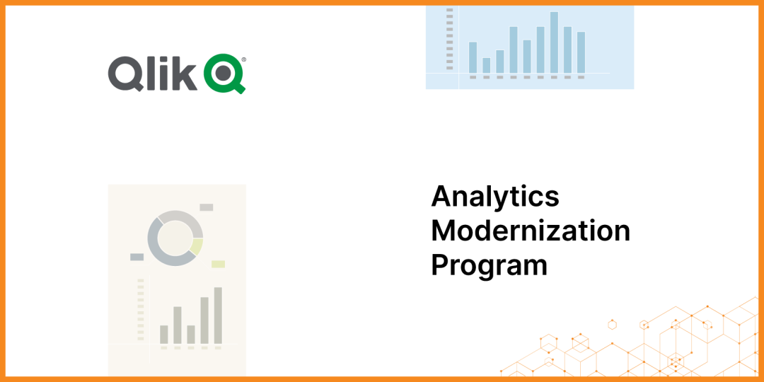 QlikView is no longer available for new customers - Balkan Services