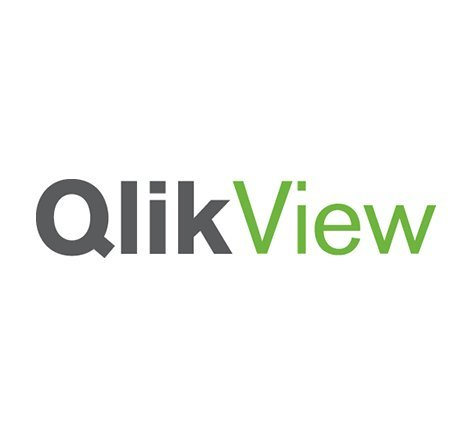 Balkan Services started new portal web site about Qlik View and BI.