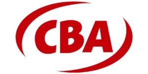 Business Intelligence solutions for management in CBA Asset Management