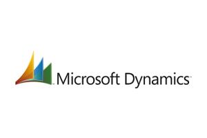 Balkan Services е официален партньор на Майкрософт за Microsoft Dynamics CRM