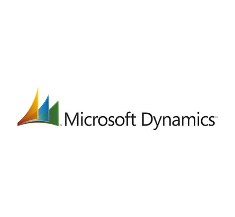 Balkanservices - an official Microsoft Dynamics Partner for Microsoft Dynamics CRM - Balkanservices.com