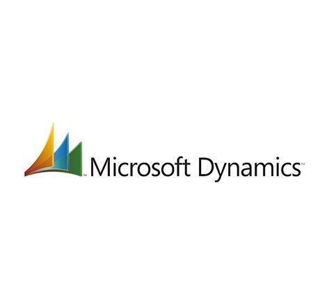 Balkanservices - an official Microsoft Dynamics Partner for Microsoft Dynamics CRM