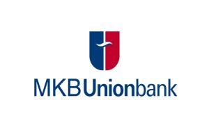 Balkan Service и MKB Union Bank сключиха меморандум за сътрудничество по европейски проекти