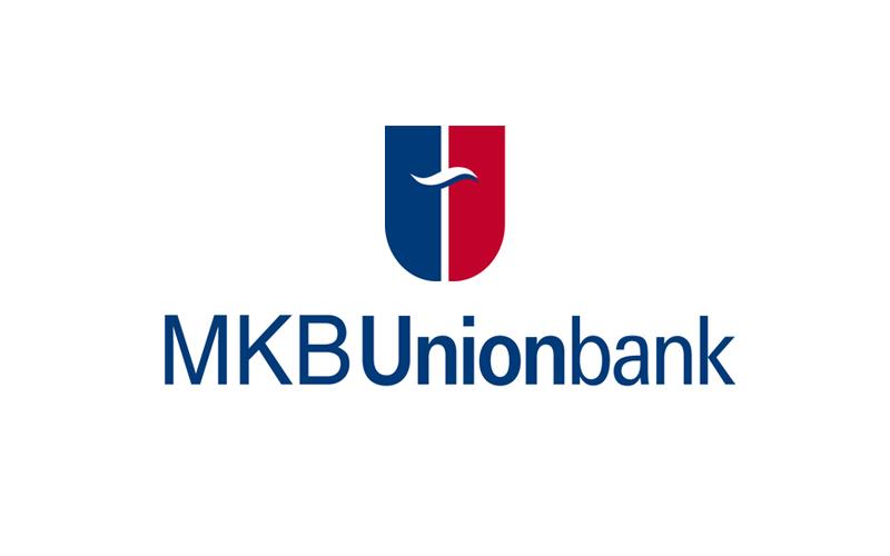 Balkan Service и MKB Union Bank сключиха меморандум за сътрудничество по европейски проекти  - Balkanservices.com