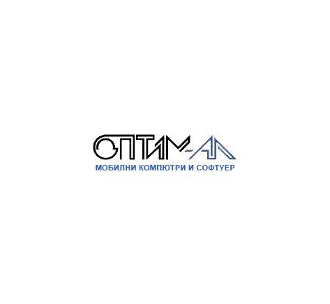 Balkan Services finished the implementation of CRM system at Optim-Al - Balkanservices.com