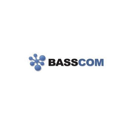 Student Wins the BASSCOM Programming Tournament  - Balkanservices.com