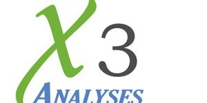 New version of X3Analyses – broader functionalities and better price