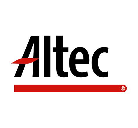 Altec подписва споразумение със 7 водещи банки, увеличава капитала с €40 милиона  - Balkanservices.com