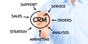 Balkan Services is a leader in implementing Microsoft Dynamics CRM in Bulgaria