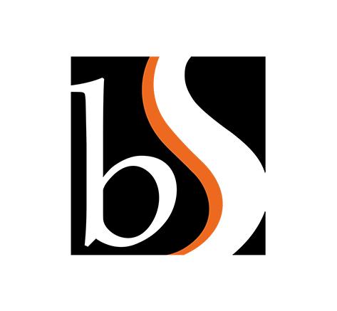 Business Intelligence Roadshow 2009  - Balkanservices.com