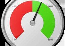Balkan Services developed BI application for salary analysis