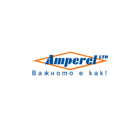 Balkan Services implemented ex-van sales with Atlantis ERP and BI solution in Amperel  - Balkanservices.com