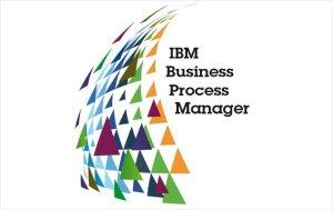Balkan Services вече е официален партньор на IBM за софтуерното решение BPM