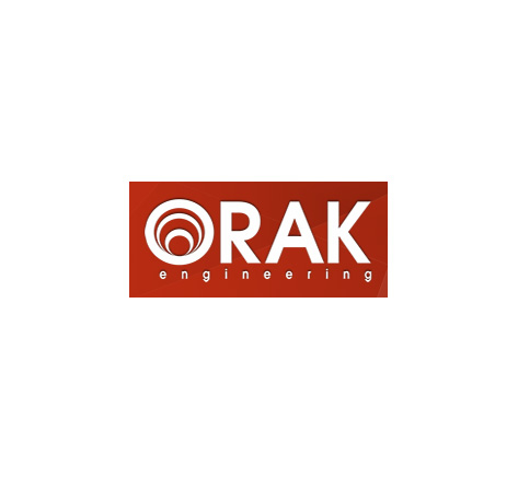 Orak Engineering has implemented a comprehensive solution for Customer Relationship Management - Balkanservices.com