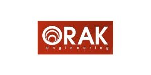 Orak Engineering has implemented a comprehensive solution for Customer Relationship Management