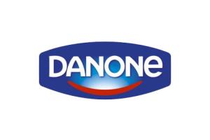 Balkan Services внедри QlikView в Данон Сердика