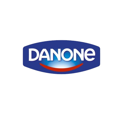 Balkan Services has implemented Qlik View in Danone - Balkanservices.com
