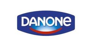 Balkan Services has implemented Qlik View in Danone