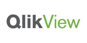 QlikView for iPad sets a new standard for tablet-based, interactive Business Intelligence software