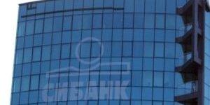 СИБАНК заработи със система Atlantis ERP Financials