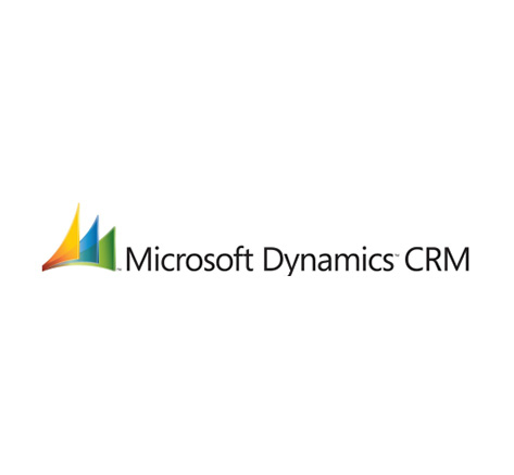 Balkan Services became a Certified Microsoft Partner with CRM competence - Balkanservices.com