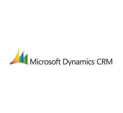 Balkan Services became a Certified Microsoft Partner with CRM competence
