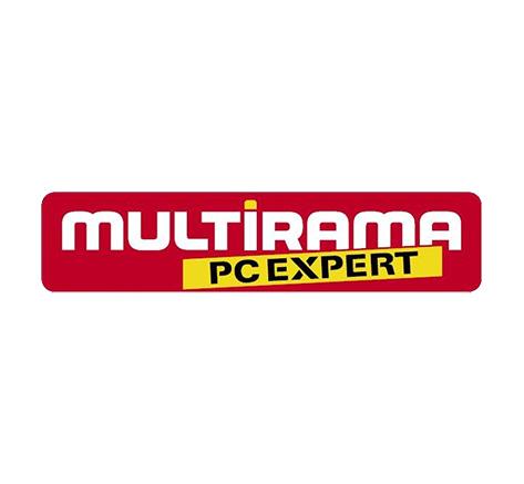 Balkan Services implemented QlikView BI system in Multirama Bulgaria - Balkanservices.com