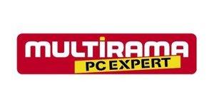 Balkan Services implemented QlikView BI system in Multirama Bulgaria