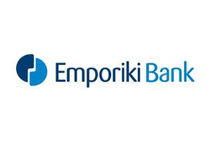 Balkan Services внедри Atlantis ERP Financial в Емпорики Банк България