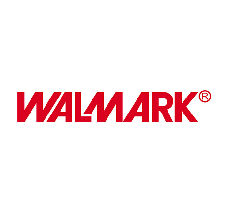 First mobile CRM solution integrated with Microsoft Dynamics CRM launched at Walmark - Balkanservices.com