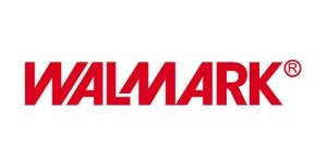 First mobile CRM solution integrated with Microsoft Dynamics CRM launched at Walmark