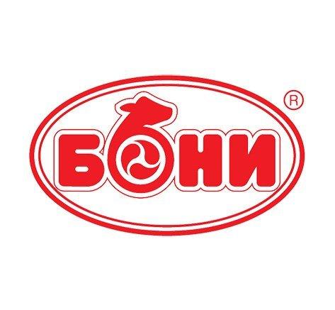 Boni Holding makes analyses with Business Intelligence