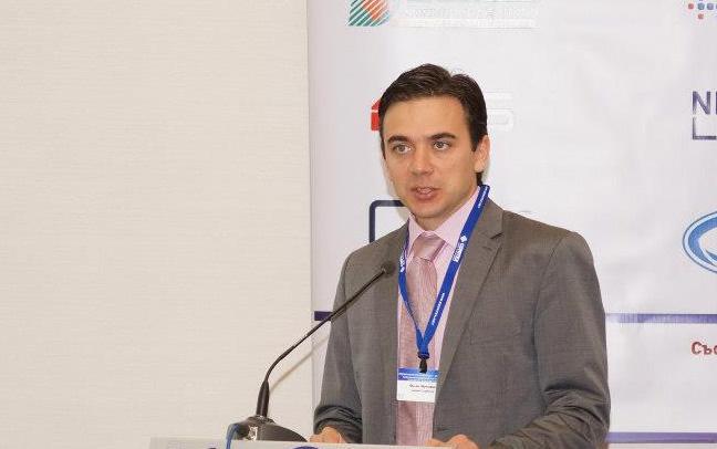 """Balkan Services ще участва в дискусия, организирана от IDG.bg на тема """"Възможности за растеж чрез фи"""
