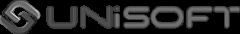 Unisoft S.A. - Balkanservices.com