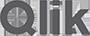 Qlik - Balkanservices.com