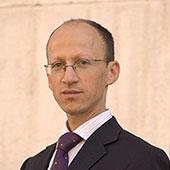 Владимир Рашев - Balkanservices.com