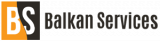 Balkan Services – Blog
